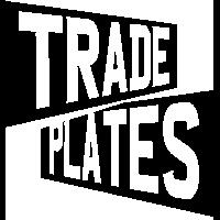 TradePlates